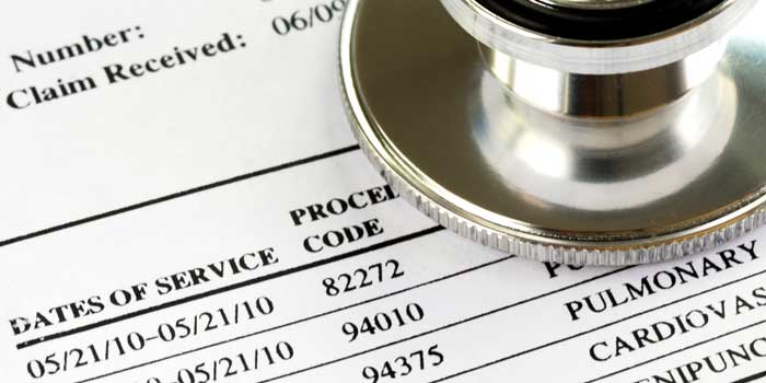 What software do you need in the Medical coding and billing field?