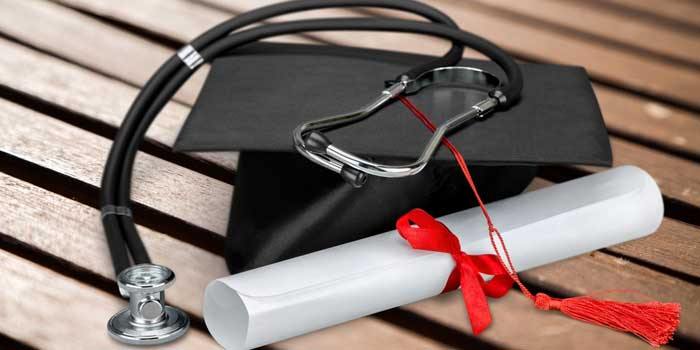Five Education Programs to Help You Get a Job in Healthcare