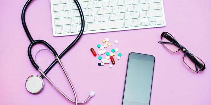 Online Healthcare Degrees Open Doors to Fascinating Opportunities