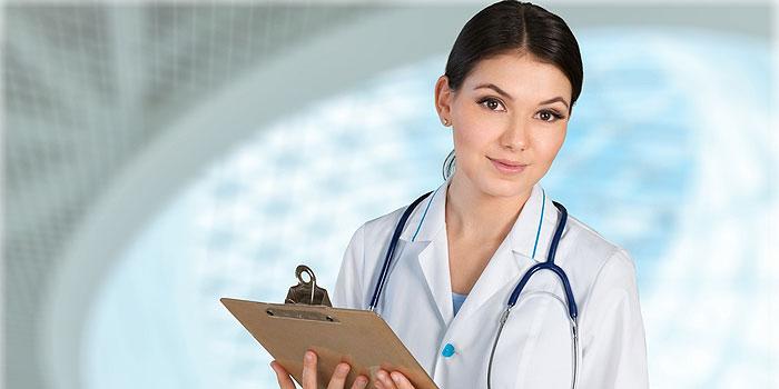 Five Things Nurses Wish People Knew