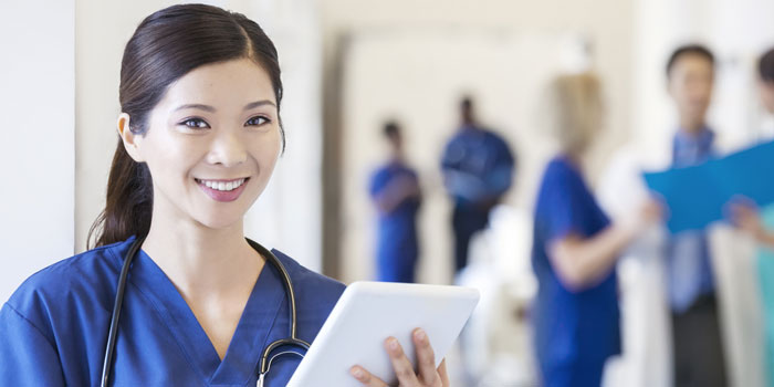 How Nursing Education Has Changed