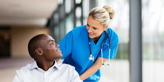 How to Manage the Transition to Nurse Manager