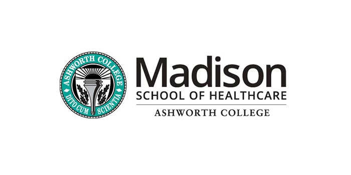 Online Vet Tech Program Offers Assistance to Students Affected by Mount Ida College Closure
