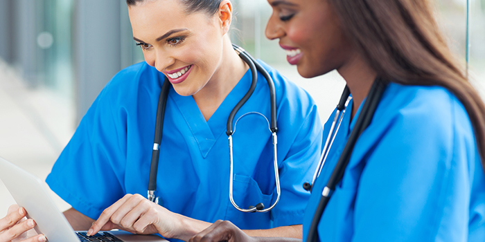 What Nurses Learn in an RN to BSN Online Curriculum