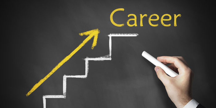 Nursing and Healthcare Career Advancement