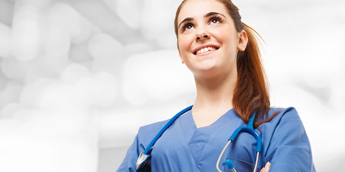 Reach Your Nursing Career Goals This Year