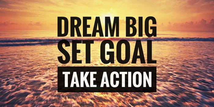 6 Goal-Setting Mistakes