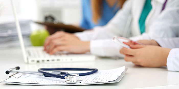 What Healthcare Degree Should I Get?
