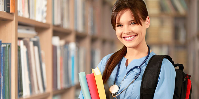 You Earned your Associate Degree in Nursing, Now What?